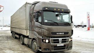 Кронштейн кузова Камаз 55102